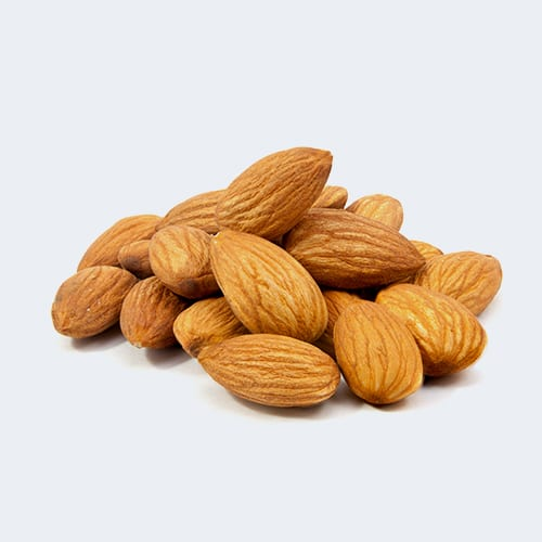 500x500_raw_almonds