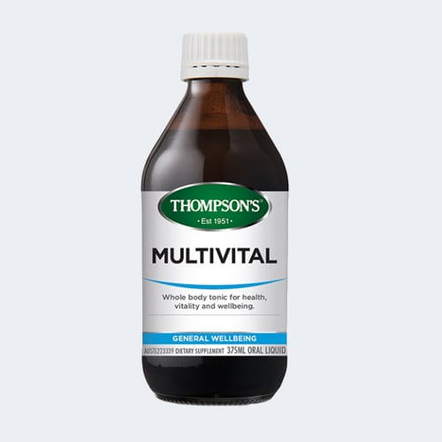 500x500_thompsons_multivital_60caps
