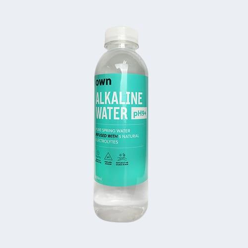 500x500_OWN_Alkaline_water+600g