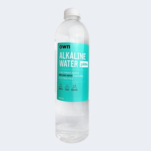 500x500_OWN_Alkaline_water_1.5L