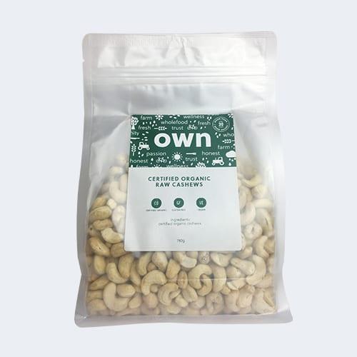 500x500_OWN_CO_raw_cashews_750g