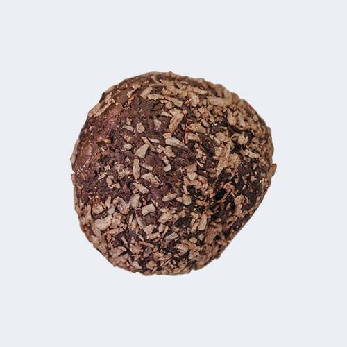 500x500_addiction_food_truffles