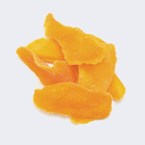 500x500_bulk_mango