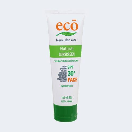 500x500_eco_naturalsunscreen30face-65g