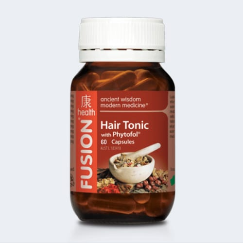 500x500_fusion_hairtonic_60