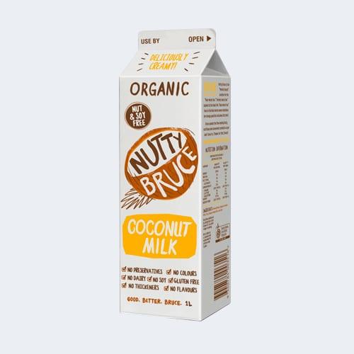 500x500_nutty_bruce_coconut_milk_1L