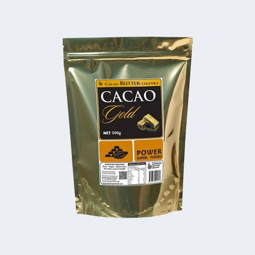 500x500_power_super_foods_cacao_gold
