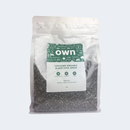 OWN_co_black_chia_seeds_1kg