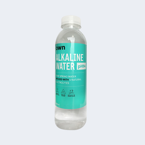 500x500_OWN_Alkaline_water+600g