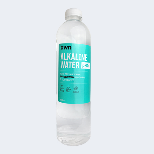 500x500_OWN_Alkaline_water_1.5L