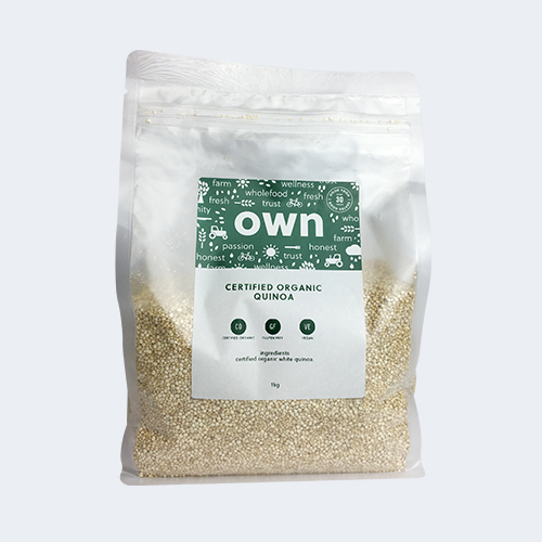 500x500_OWN_CO_quinoa