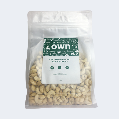 500x500_OWN_CO_raw_cashews_750g
