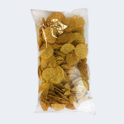 500x500_OWN_Corn_Chips