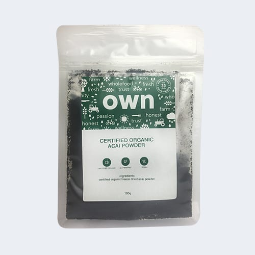 500x500_OWN_co_acai_powder