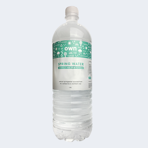 500x500_OWN_spring_water_1.5L