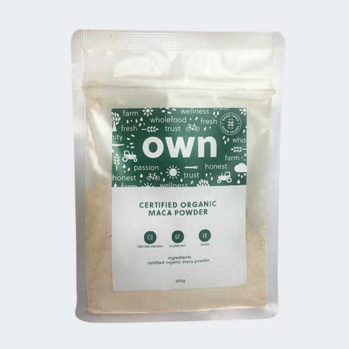 500x500_Own_Maca_powder