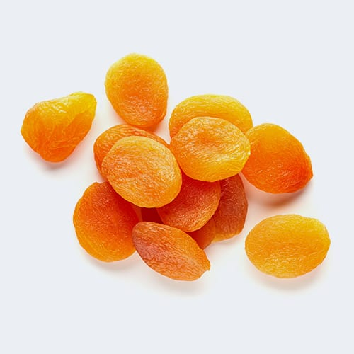 500x500_bulk_apricots