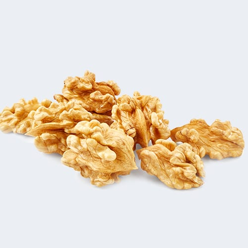 500x500_bulk_insecticide_free_walnuts