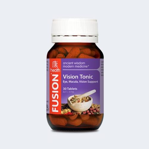 500x500_fusion_vision_tonic