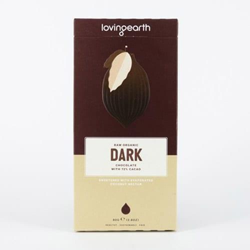 500x500_lovingearth_dark_80g