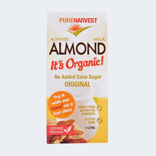 500x500_pureharvest_almondmilkorganic_1L