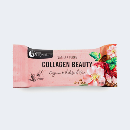 500x500_Nutra_organics_collagen_beauty_bar