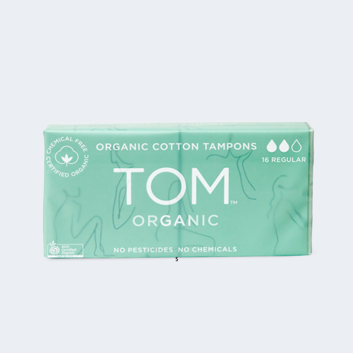 500x500_Toms_organic_tampons