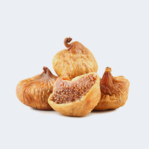 500x500_dried_figs