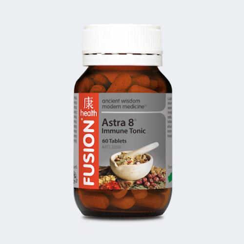 500x500_fusion_astra8_60