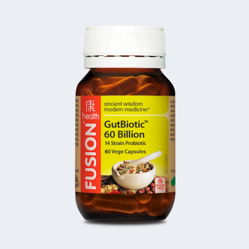500x500_fusion_health_gutbiotic_60billion