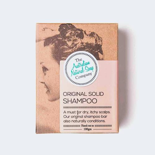 500x500_soap