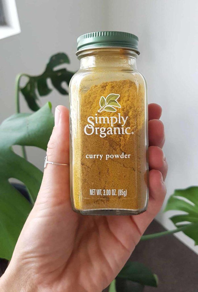 Almond-Butter-Curry_3_lr