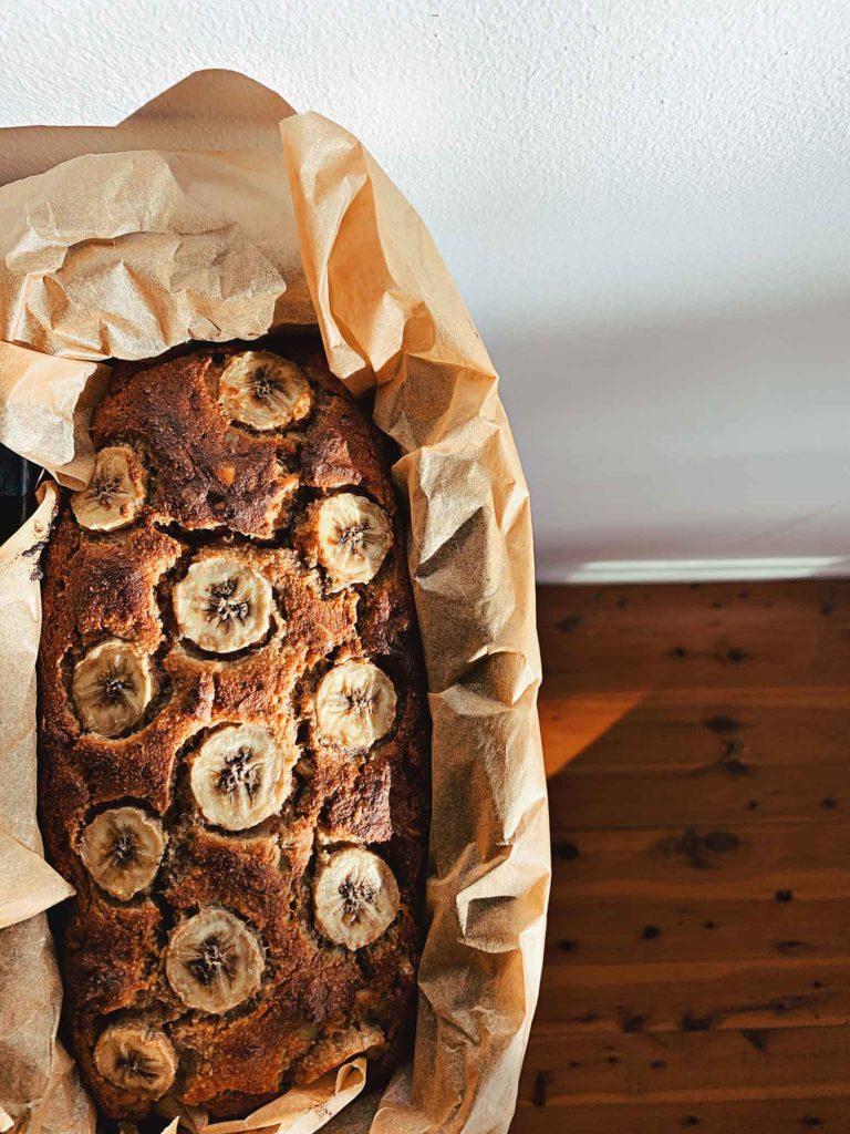 banana-loaf-lr-1
