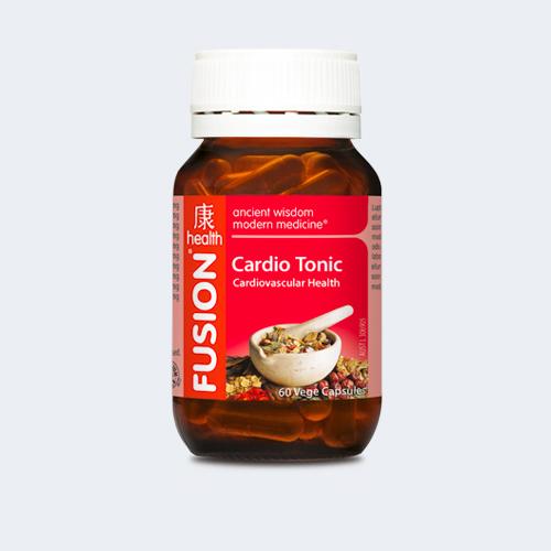 500x500_fusion_cardiotonic_60caps