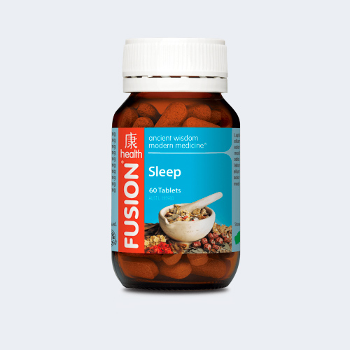 500x500_fusion_sleep_60tablets