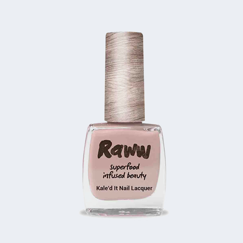 500x500_rawwnailpolish_dontbesubtle_10ml