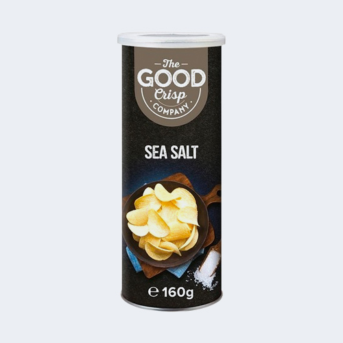 500x500_thegoodcrispco_seassalt_160g