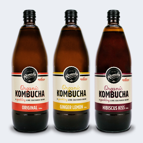 500x500_remedykombucha_750ml