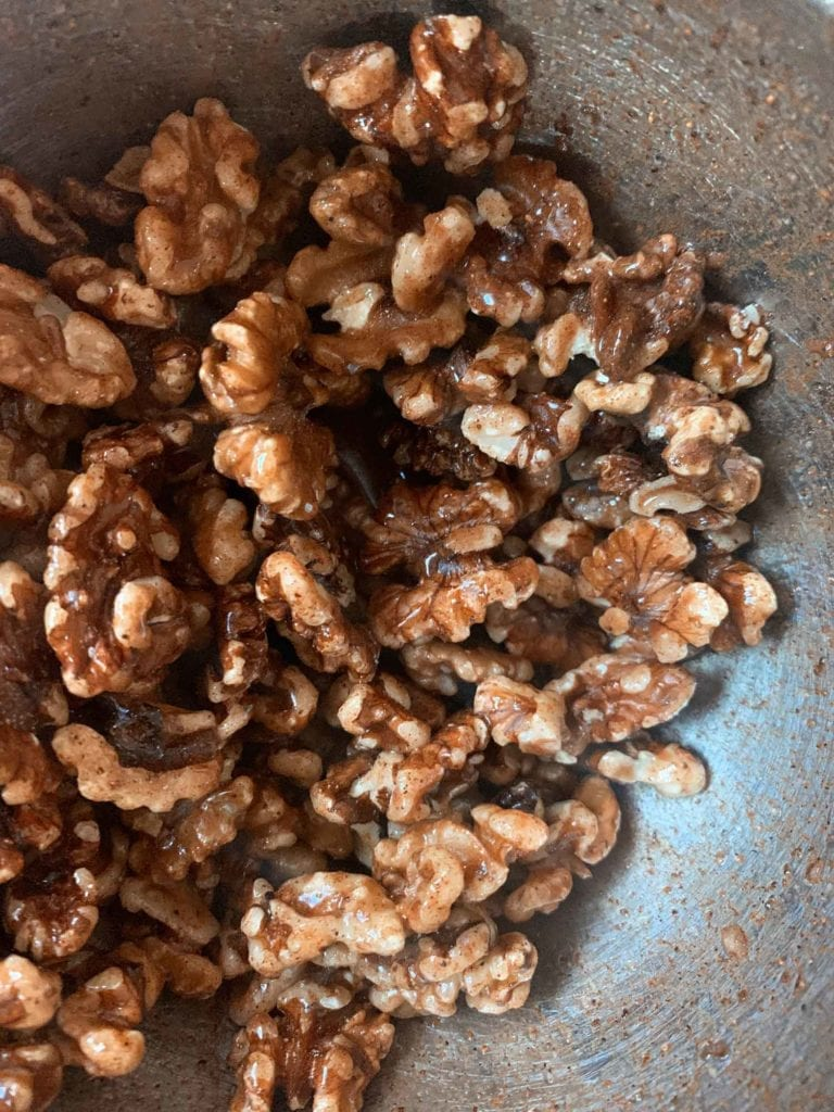 maple_walnuts_4