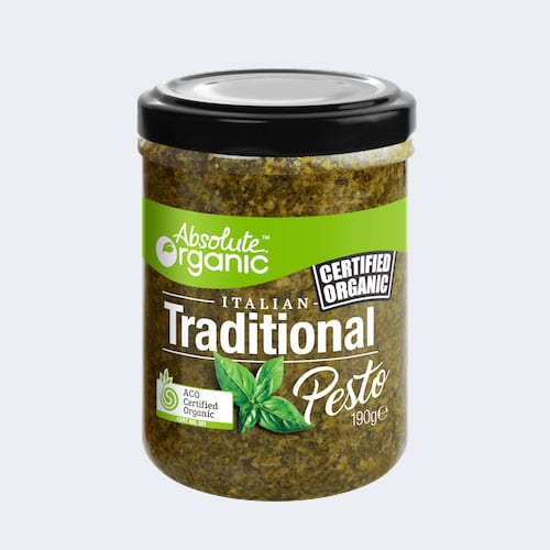 500X500_absoluteorganics_traditionalpesto_190g