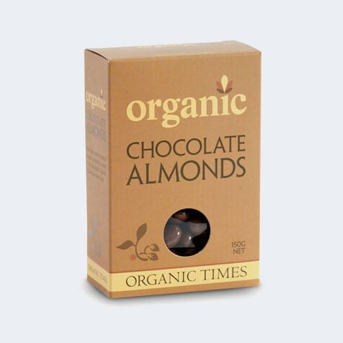 500X500_chocolatealmonds_150g