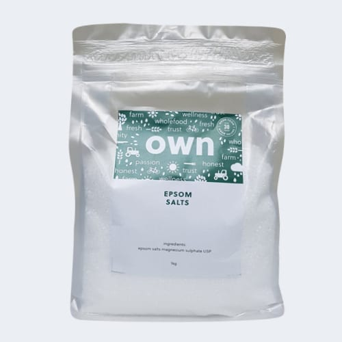 500x500_OWN_epsomsalts_1kg