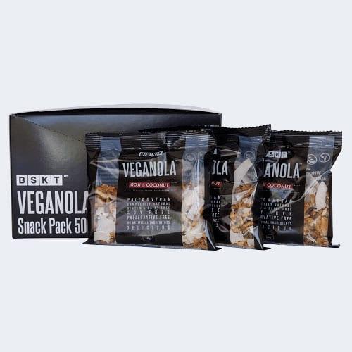 500x500_bskt_veganolasnackpack_50g