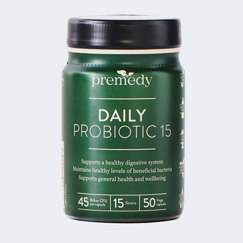 500x500_premedy_dailyprobiotic_15_50c