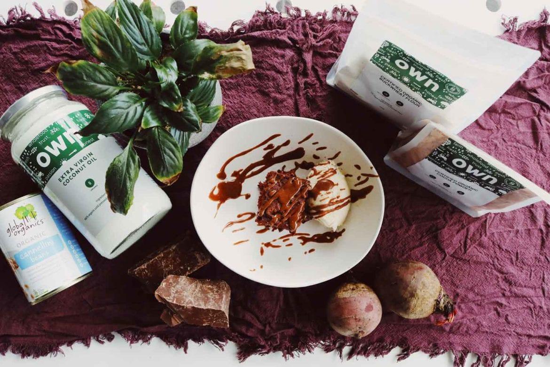 beetroot-brownies-3