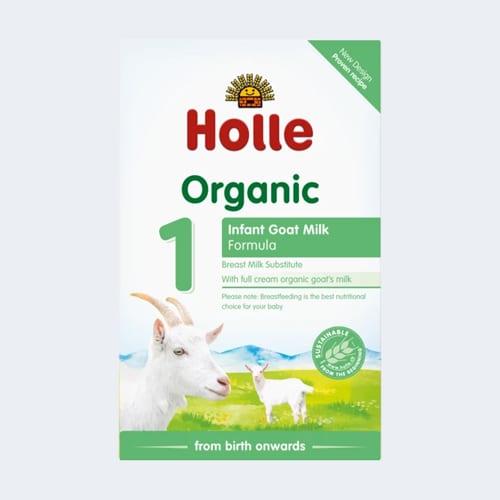 500X500_holle_goatmilkformula1_400g