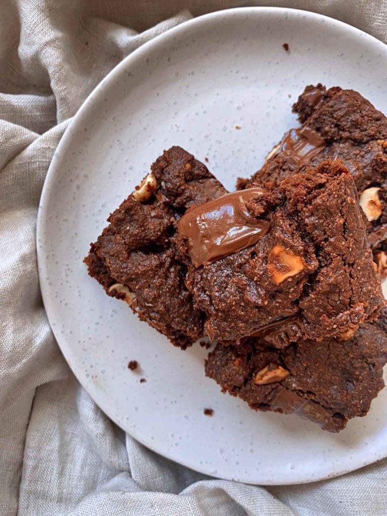 vego-brownies