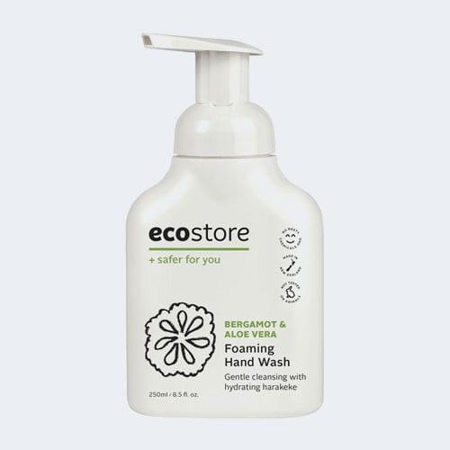 500x500_ecostore_aloeverahandwash_250ml