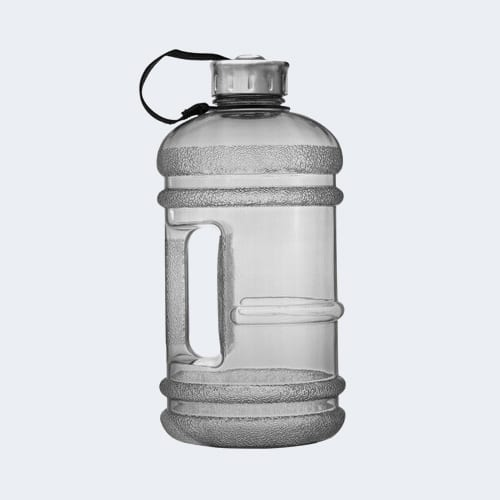 500x500_enviropod_drinkbottle_2.2L