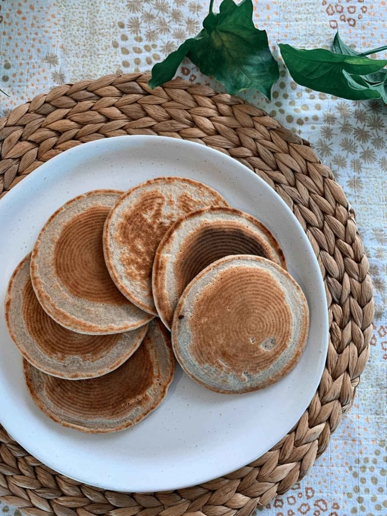 gingerbread-pancakes4